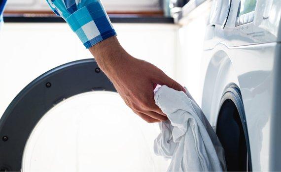 Laundry Jupiter Fl 33458
