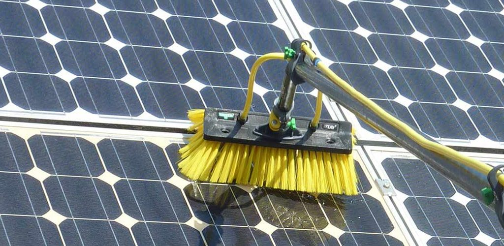 12-solar-panel-cleaning-contractor-cape-coral-fl