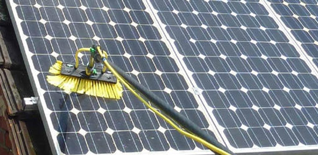 9-solar-panel-cleaning-company-jupiter-fl