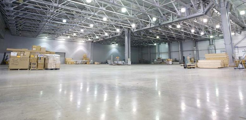 C09-commercial-warehouse-storage-cleaning-florida-fl-min