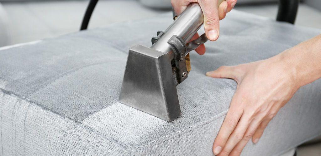 R04-home-sofa-cleaning-company-florida-fl