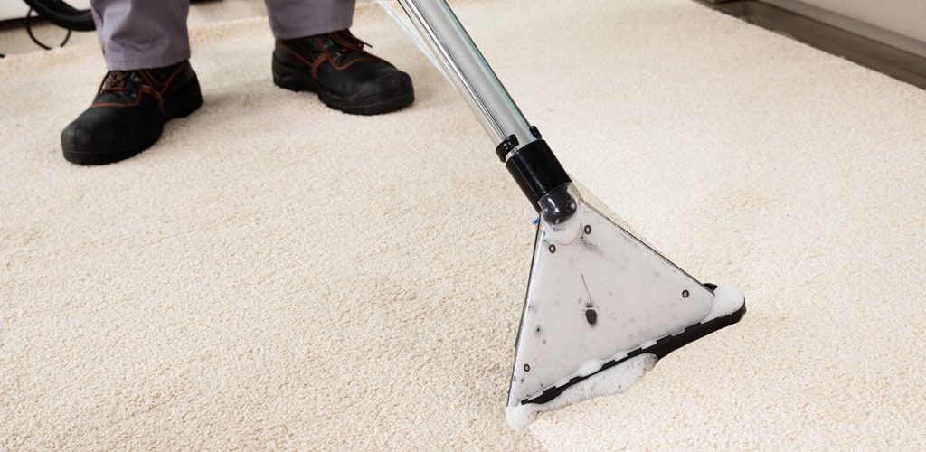 R05-home-carpet-sofa-cleaning-service-cape-coral-fl