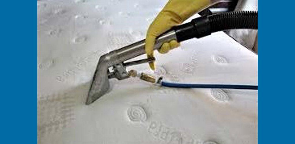 R05-home-carpet-sofa-cleaning-service-florida-fl