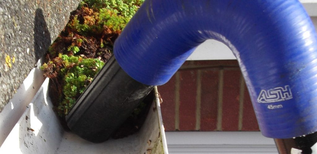 R08-home-residential-high-reach-cleaning-company-florida.fl