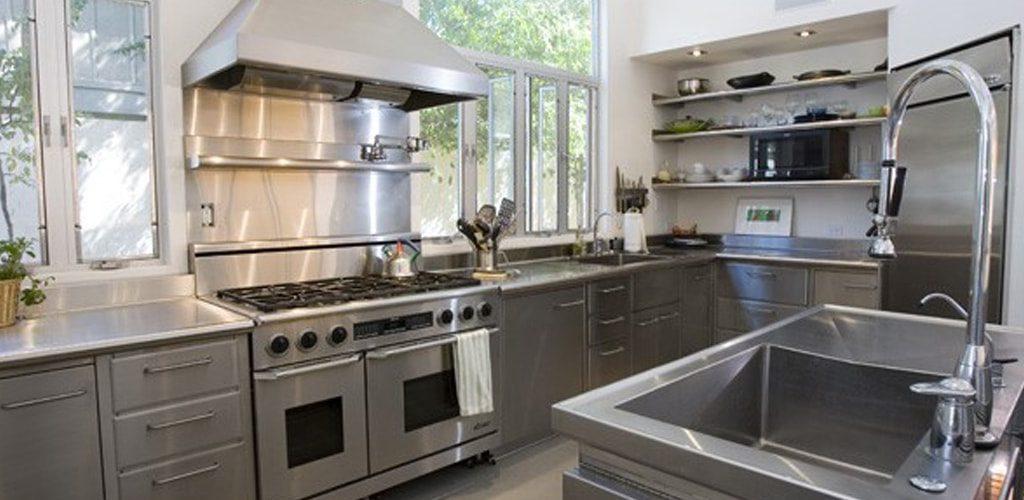 R16-kitchen-cleaning-disinfect-dishwasher-fridge-florida.fl
