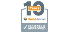 10year Home Advisor West Cape Coral Fl 33991